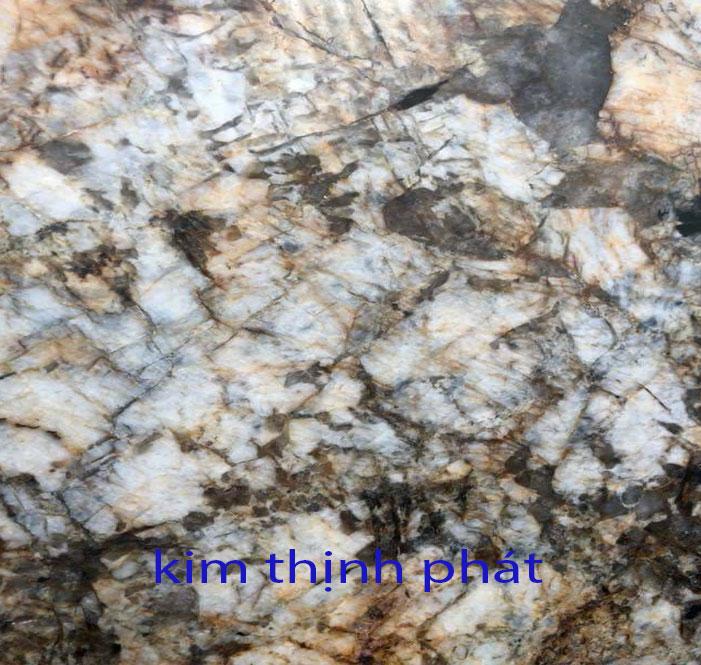 Đá granite và đá hoa cương