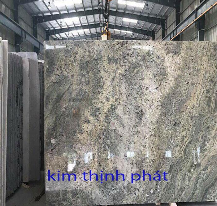 Đá granite và đá hoa cương khác nhau điểm nào?